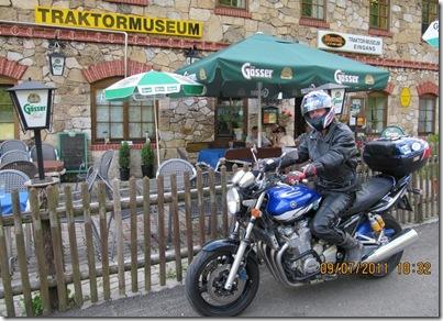20110709_hollaus_zeltweg_904
