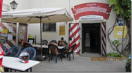 20110907_xjr_kriminalmuseum_07