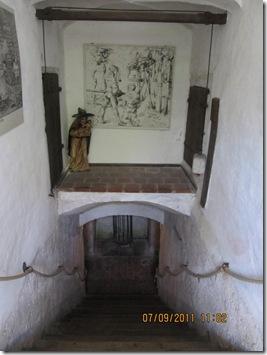 20110907_xjr_kriminalmuseum_08