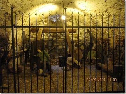 20110907_xjr_kriminalmuseum_09