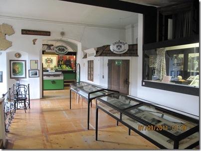 20110907_xjr_kriminalmuseum_13