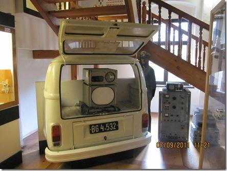 20110907_xjr_kriminalmuseum_15