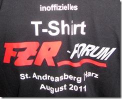 2011_fzrtreffen_0001