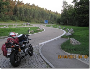 2011_fzrtreffen_001