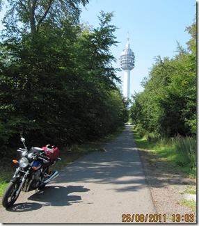 2011_fzrtreffen_005