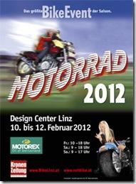 20120211_motorradlinz0001