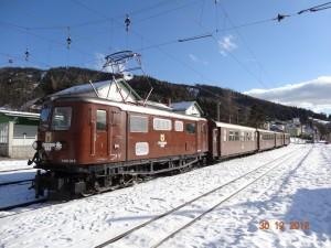 20121230_canon_ft_dickeberta_huehnermauer_004