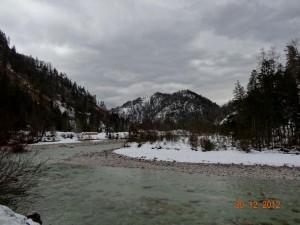 20121230_canon_ft_dickeberta_huehnermauer_020