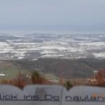20121224_weihnachtsrundfahrt_03
