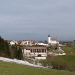 20121224_weihnachtsrundfahrt_04