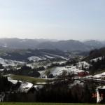 20121224_weihnachtsrundfahrt_05