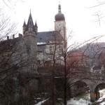 20121224_weihnachtsrundfahrt_12