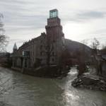 20121224_weihnachtsrundfahrt_13