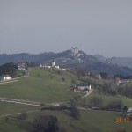 20121224_weihnachtsrundfahrt_15