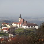 20121224_weihnachtsrundfahrt_16