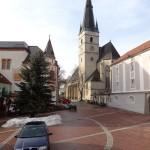 20121224_weihnachtsrundfahrt_23