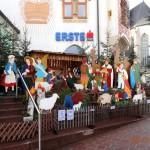 20121224_weihnachtsrundfahrt_27