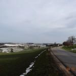 20121224_weihnachtsrundfahrt_29