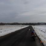 20121224_weihnachtsrundfahrt_31