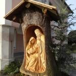 20121224_weihnachtsrundfahrt_33