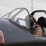 2013_airpower_zeltweg_002