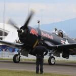 2013_airpower_zeltweg_003