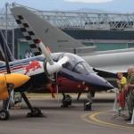 2013_airpower_zeltweg_010