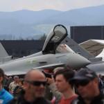 2013_airpower_zeltweg_012