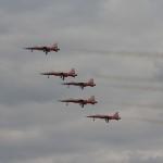 2013_airpower_zeltweg_013