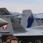 2013_airpower_zeltweg_014