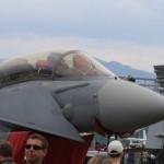 2013_airpower_zeltweg_015