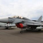 2013_airpower_zeltweg_016