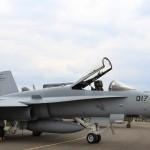 2013_airpower_zeltweg_017