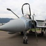 2013_airpower_zeltweg_018