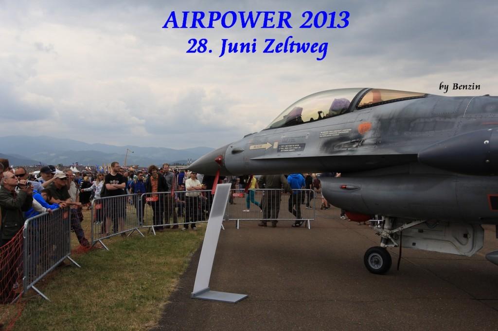 2013_airpower_zeltweg_01_2