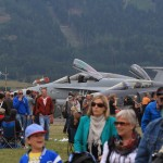 2013_airpower_zeltweg_023