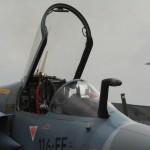 2013_airpower_zeltweg_025