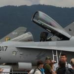 2013_airpower_zeltweg_026