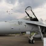 2013_airpower_zeltweg_029