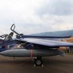 2013_airpower_zeltweg_039