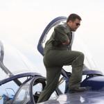 2013_airpower_zeltweg_041