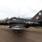2013_airpower_zeltweg_044