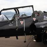 2013_airpower_zeltweg_045