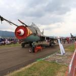 2013_airpower_zeltweg_049