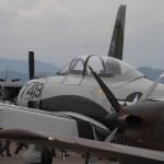 2013_airpower_zeltweg_054