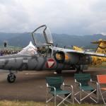 2013_airpower_zeltweg_061