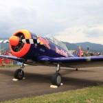 2013_airpower_zeltweg_062