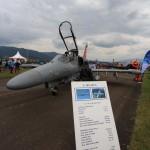 2013_airpower_zeltweg_065