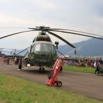 2013_airpower_zeltweg_066
