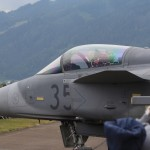 2013_airpower_zeltweg_071